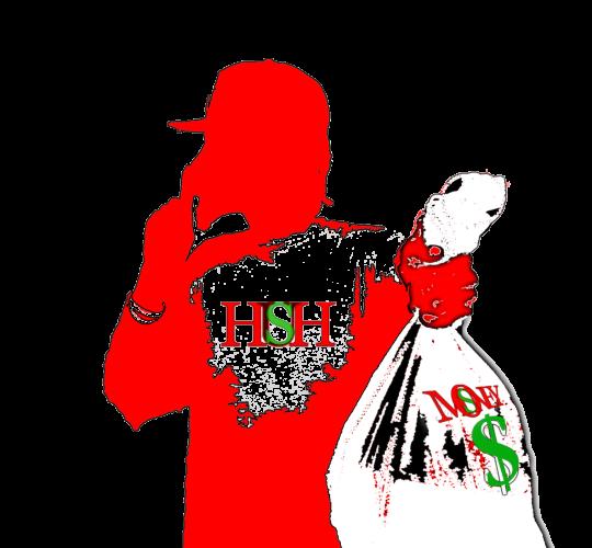 Hip Hop Beats To Rap To - HushMoneyBeats net